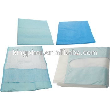 clip art transparent stock Disposable hospital draw buy. Drawing sheet underpad