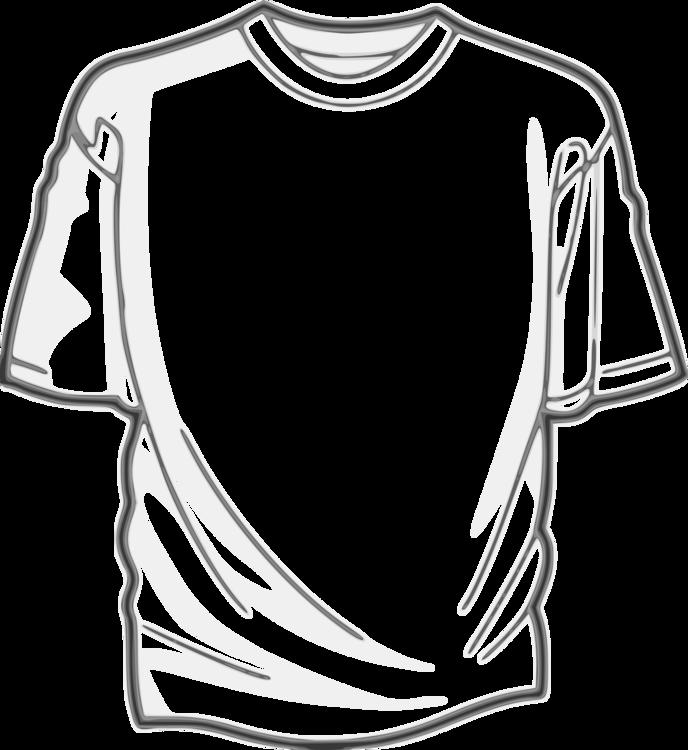 jpg royalty free stock sweatshirt drawing jacket #116135696
