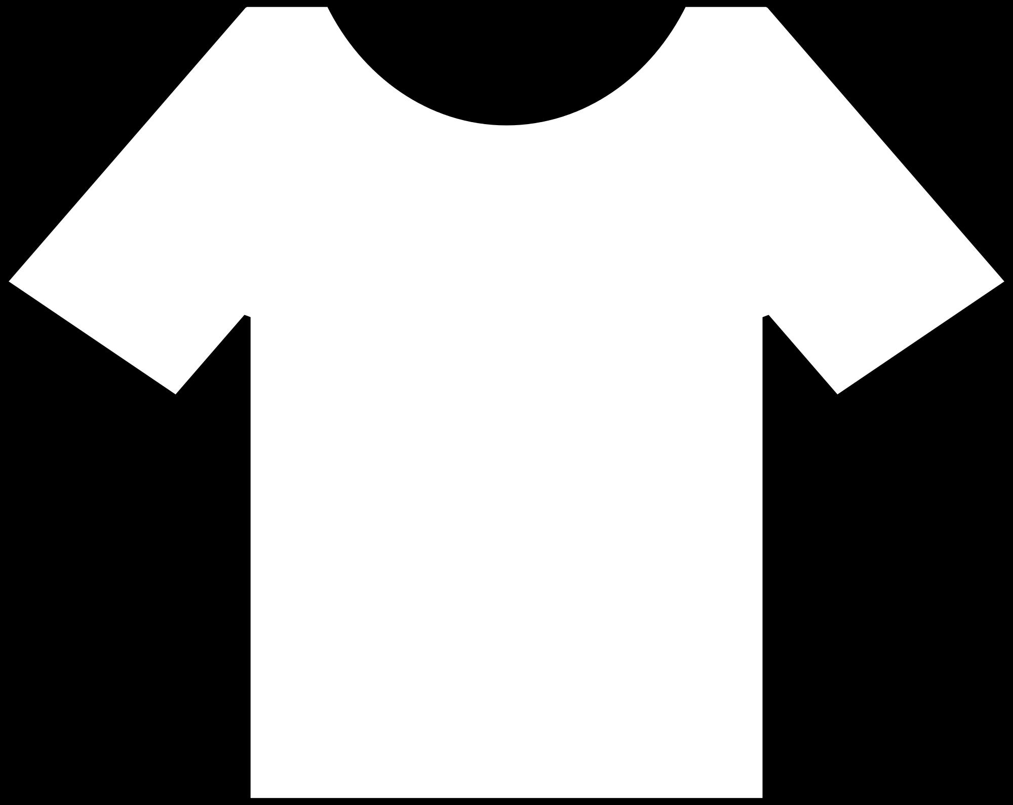 image transparent transparent shirts file #106550504