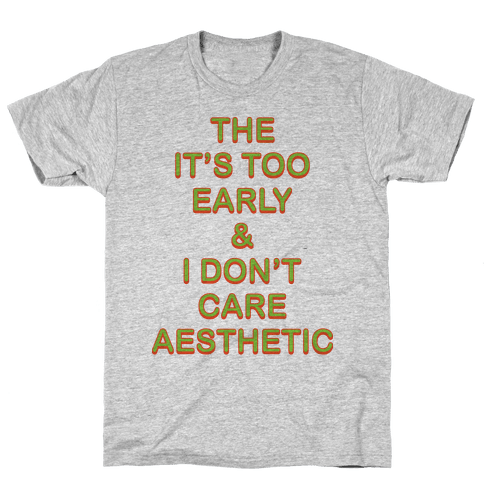 svg free Drawing shirts aesthetic. T lookhuman the its