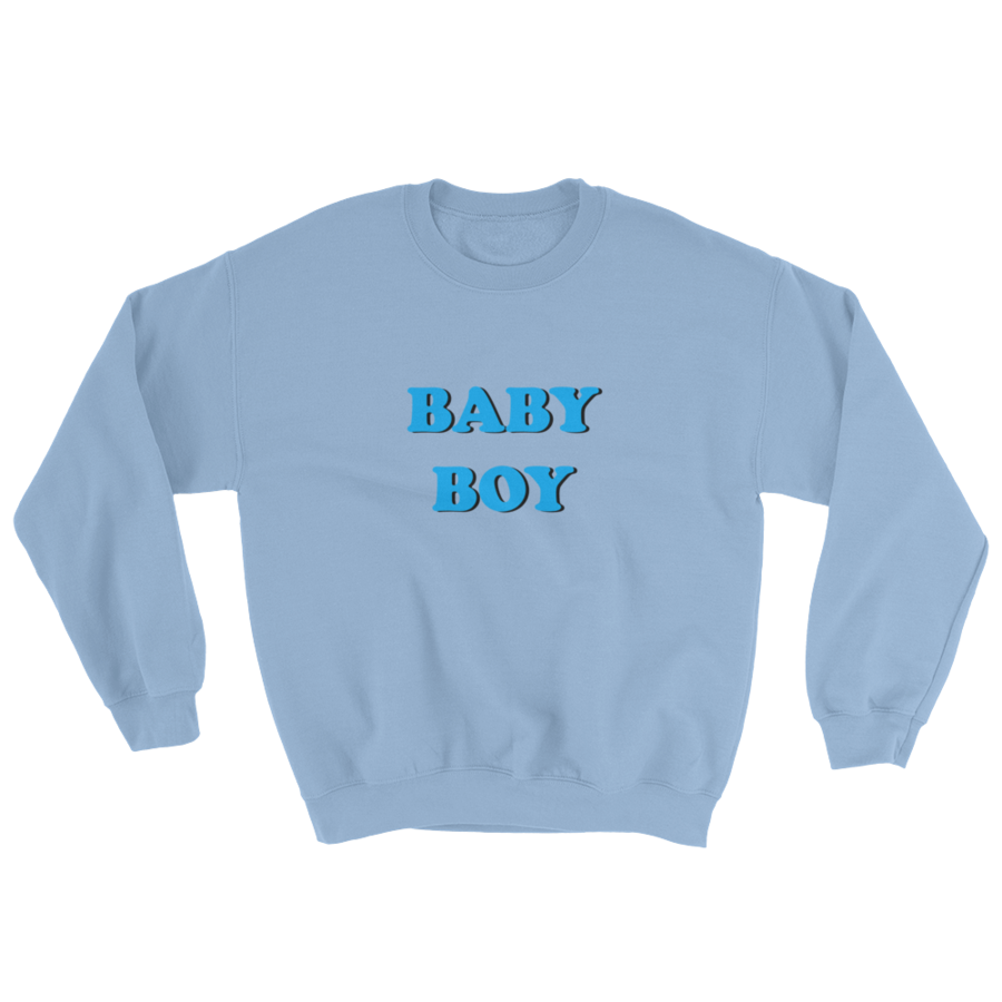 png free download Pastels page so baby. Drawing shirts aesthetic