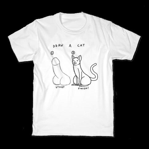 clip art free download Hedgehog t lookhuman how. Drawing shirts kawaii