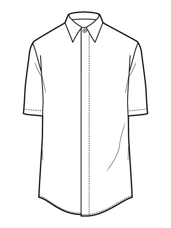 graphic download Drawing shirts sketch.  images about shirt