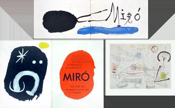 clipart transparent library Drawing signature joan miro. Voir et decouvrir lithographs