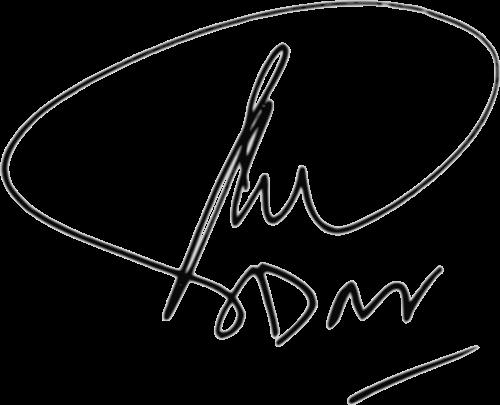 svg royalty free stock Drawing signatures fictitious. File ishaq dar signature