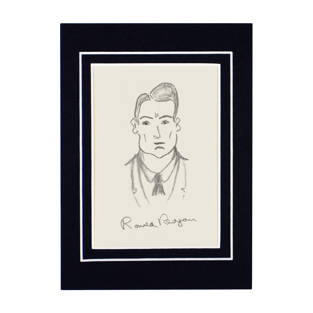 svg royalty free Catalog the ronald reagan. Drawing signatures vintage doodle