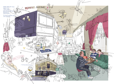 svg black and white stock olivier kugler