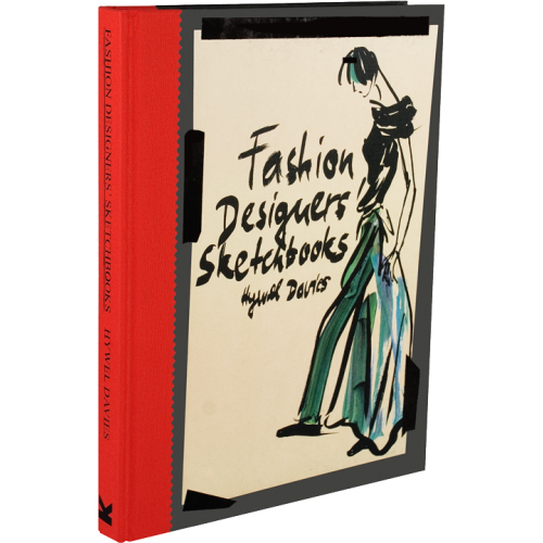 clipart library stock Fashion Designers
