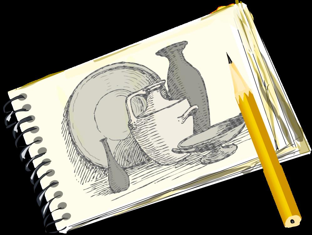 clip art stock Drawing randomizer sketchbook. Sketchpad computer icons pencil