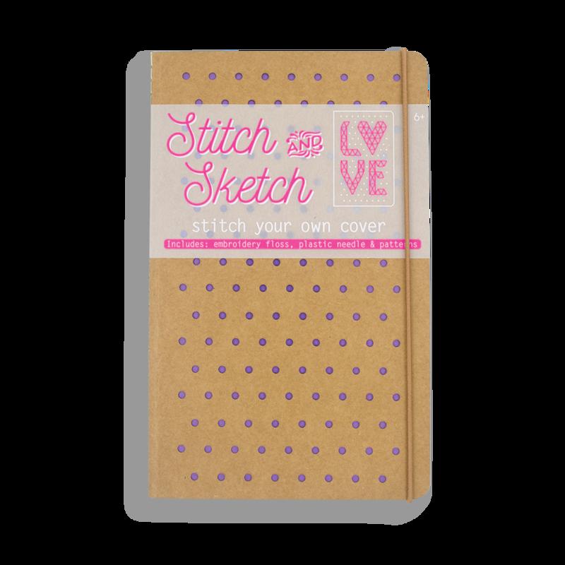 banner free stock Stitch