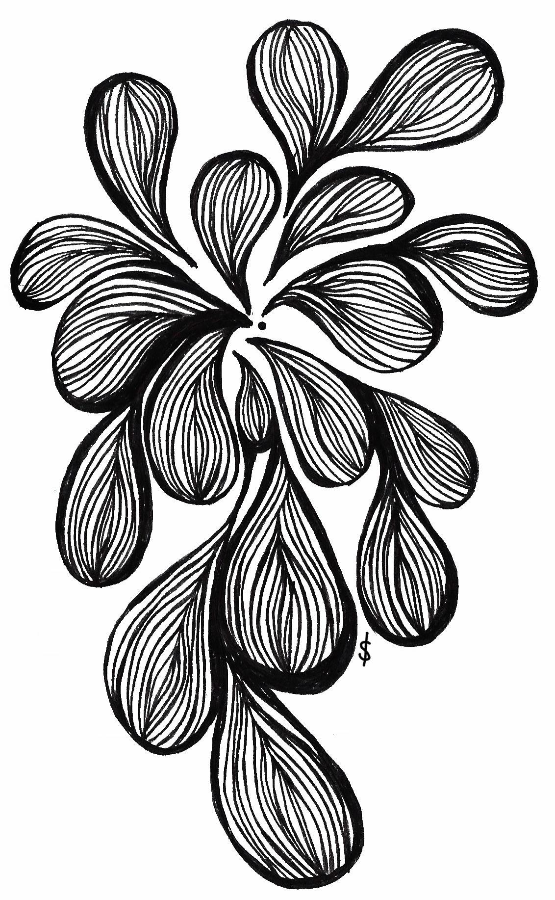 graphic download doodle