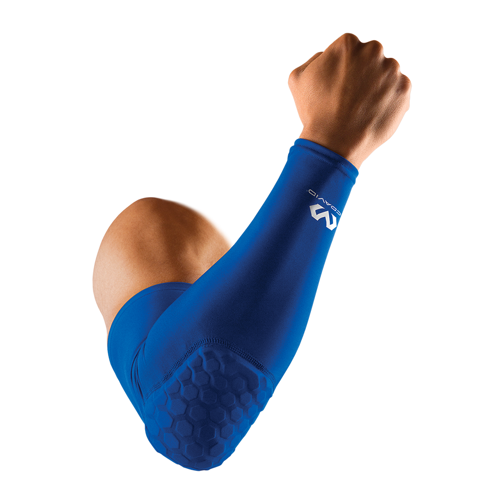 image free library Hex Shooter Arm Sleeve