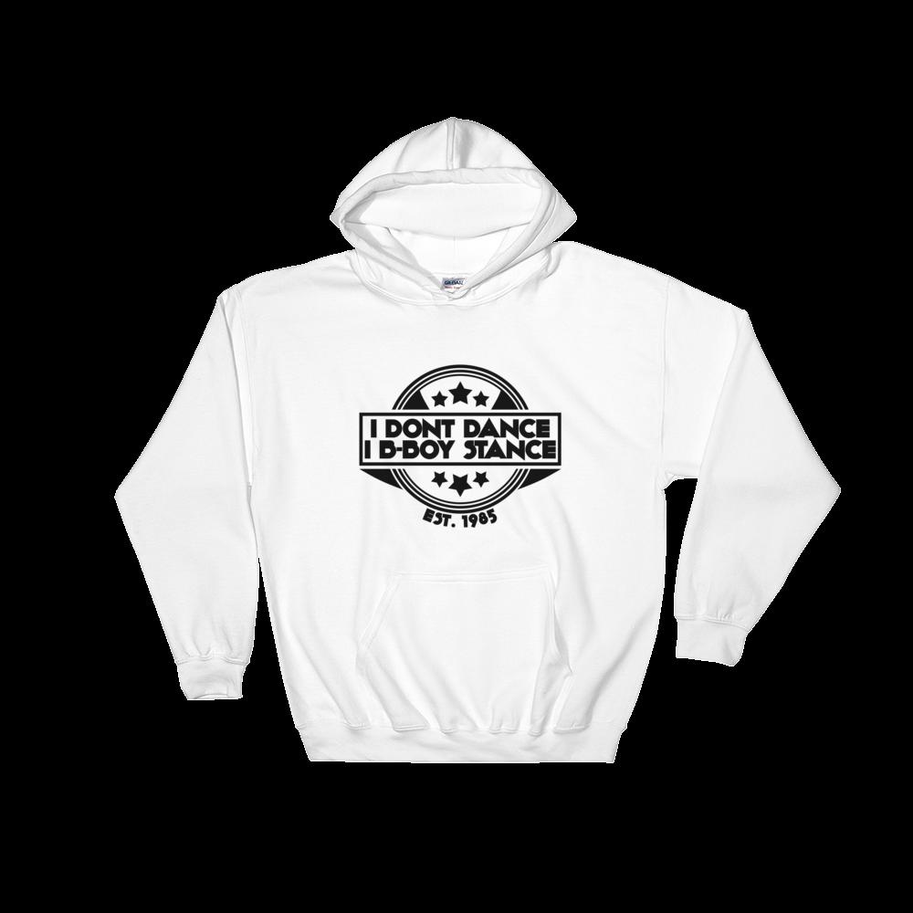 jpg freeuse B boy stance black. Drawing shirts hoodie