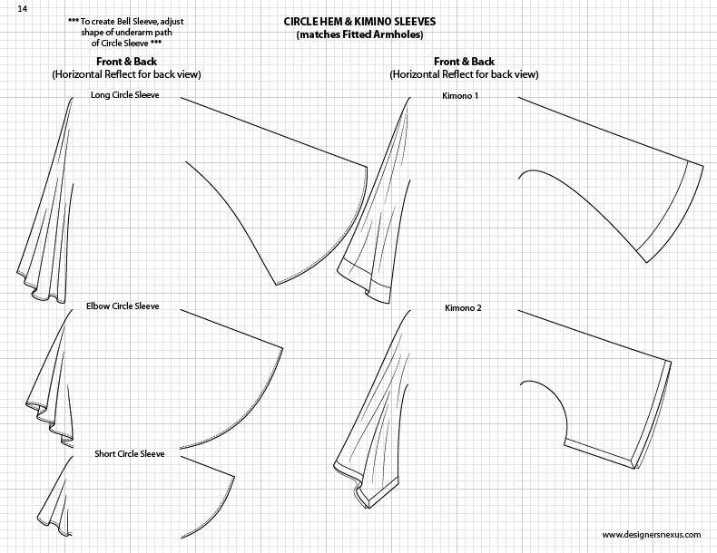 png transparent stock Adobe Illustrator Flat Fashion Sketch Templates