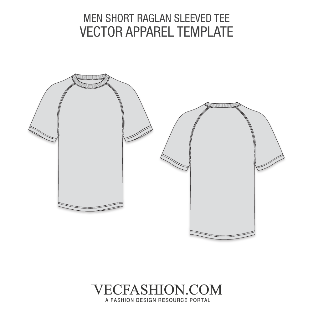 png transparent stock Shirts