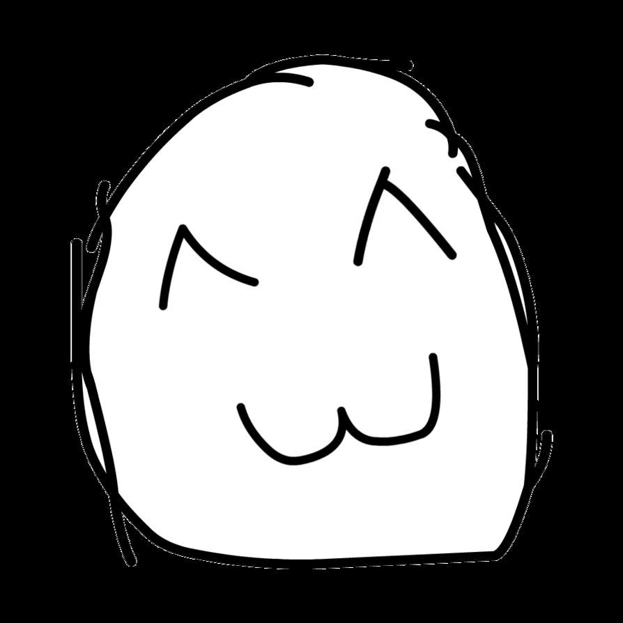 banner free library Rage internet meme smile. Drawing smiles comic