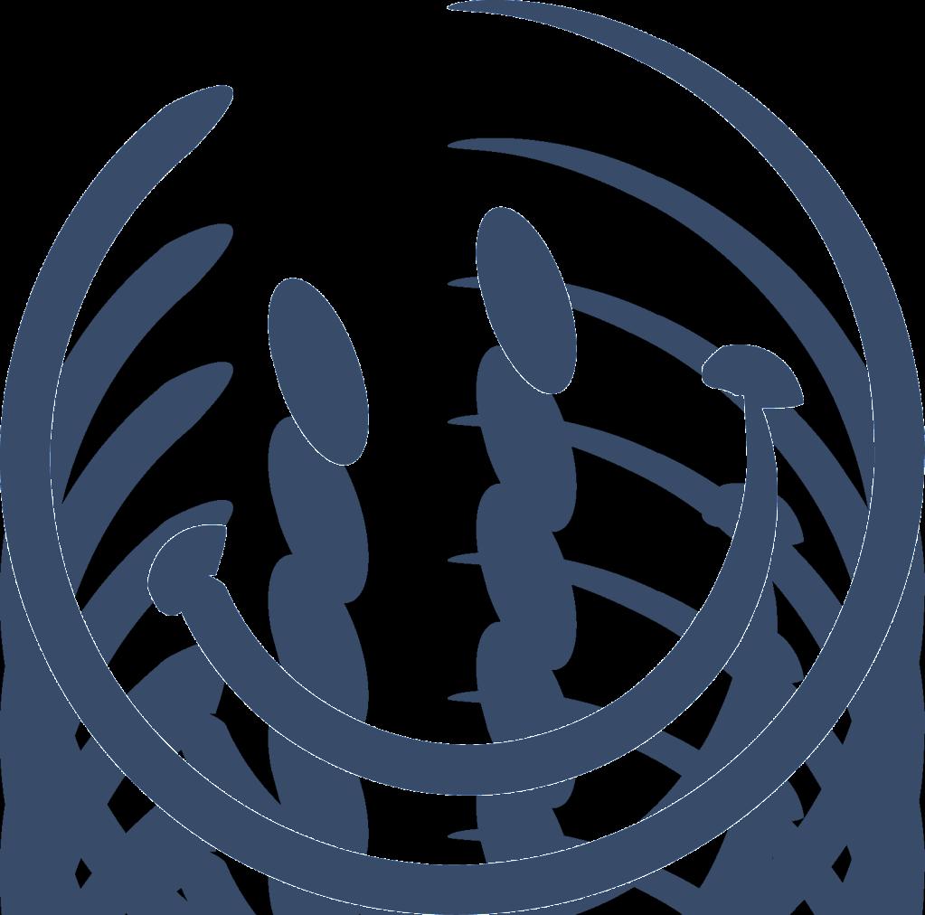jpg free stock transparent smile img #117375509