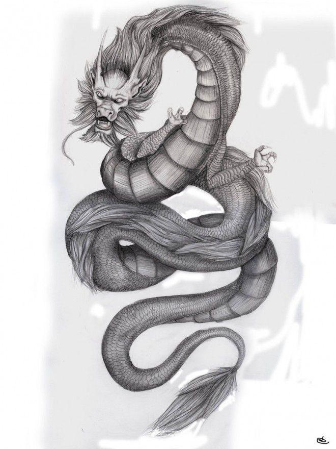 banner transparent download Free drawn download clip. Drawing snake mythical