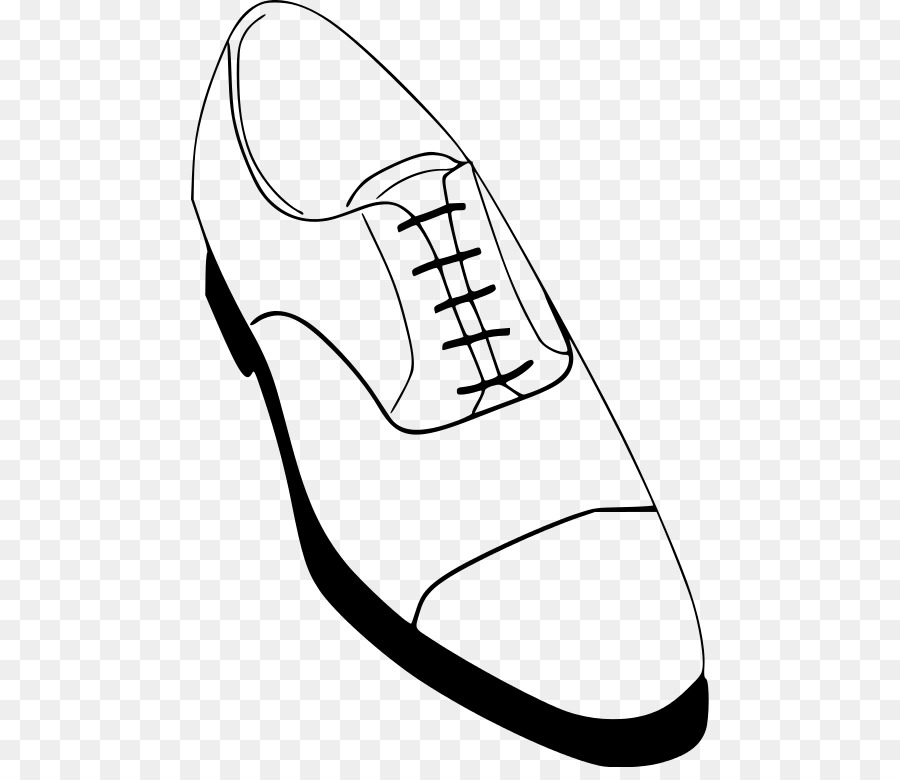 svg library download Dress shoe clothing oxford. Drawing sneakers sandal
