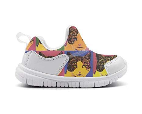 banner freeuse stock Drawing sneakers sport shoe. Amazon com oneyuan children