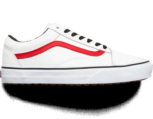 png library library Drawing sneakers vans old skool. Men s custom shoes