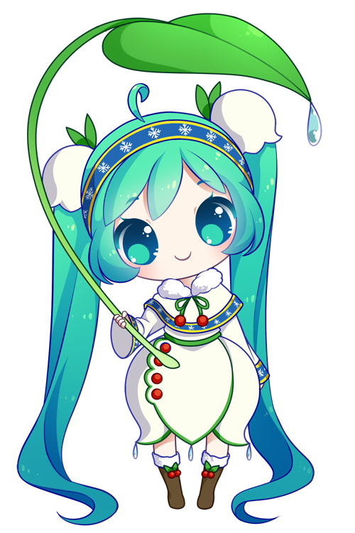 clip transparent stock Drawing snow miku. Free pagedoll by rimuu