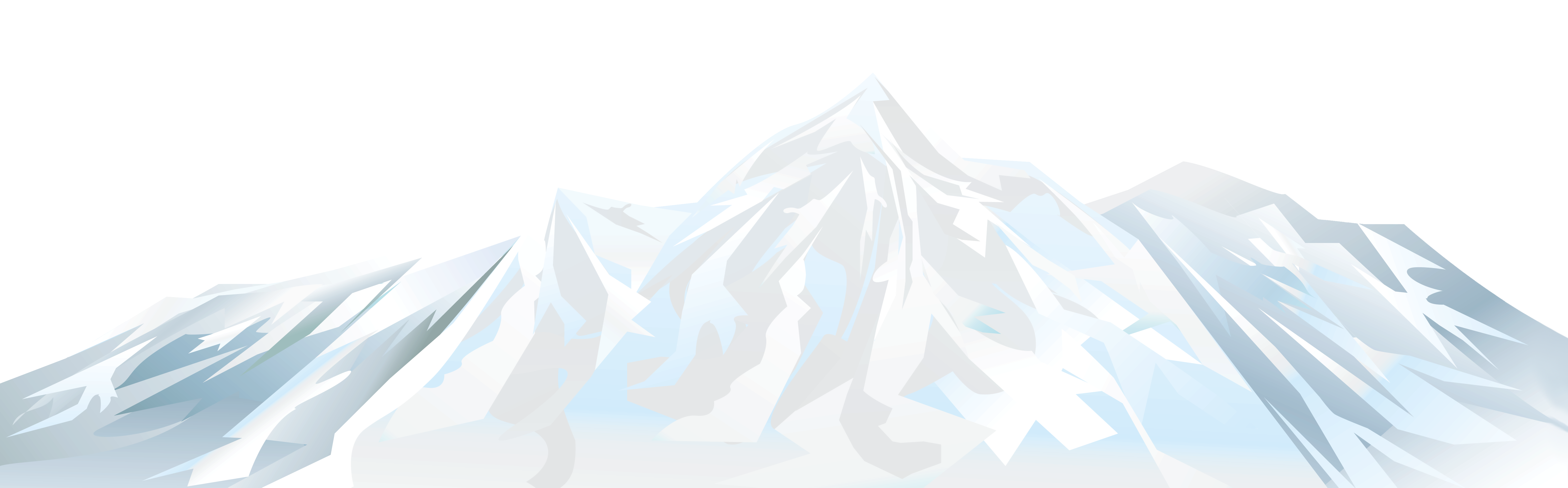 graphic download Drawing snow mountain.  png for free