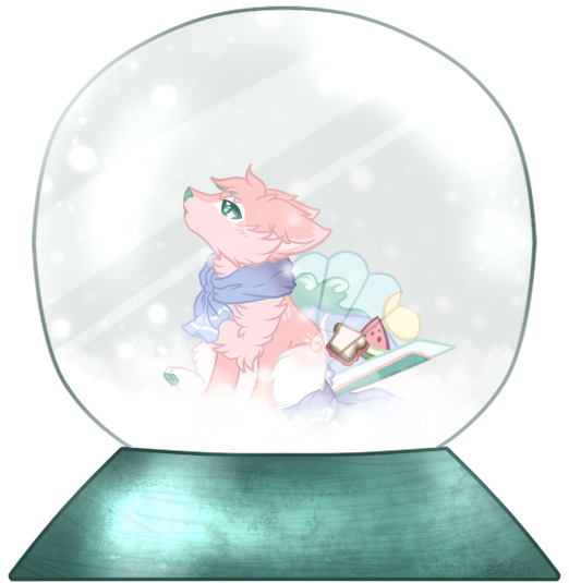 clip stock Drawing snow winter wonderland. Ga by funcatty on