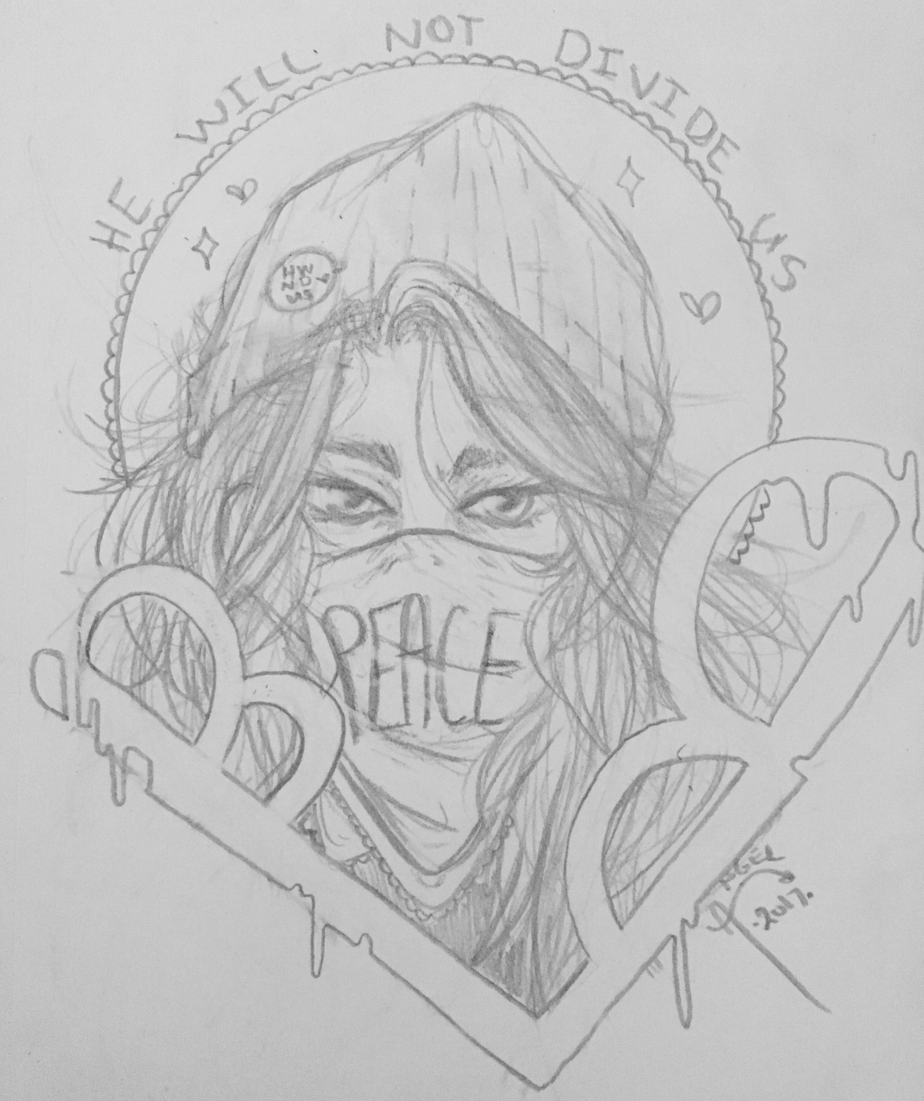 jpg freeuse download For all the protests. Drawing something meaningful