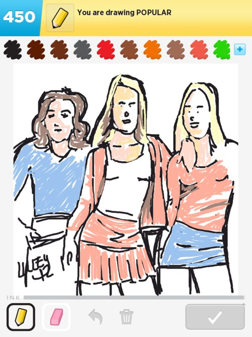 jpg transparent download Drawings the best draw. Drawing something popular