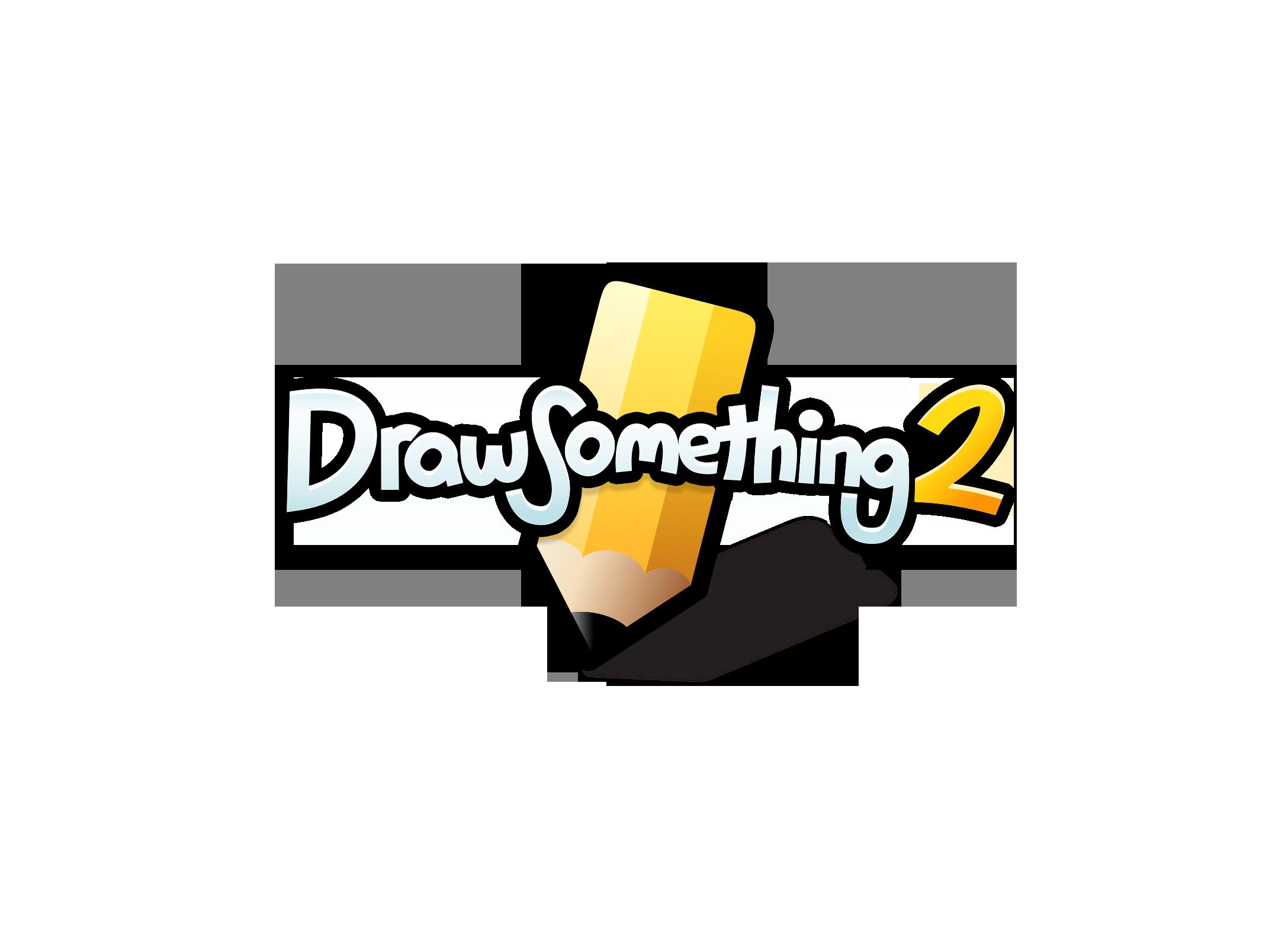 clip art royalty free stock Drawing something popular. Draw cheat help cheats