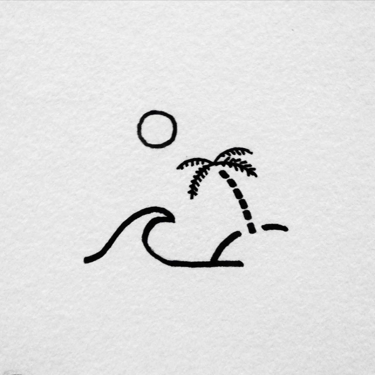png free download Drawing something simple. David rollyn doodling in