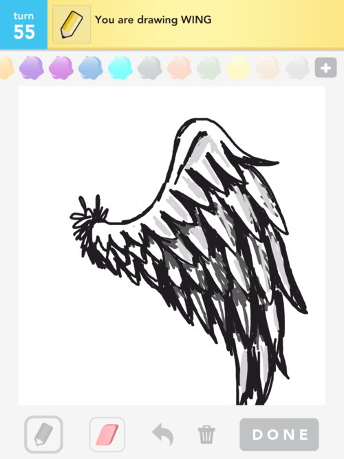 banner library download Drawing something wing. Drawings the best draw