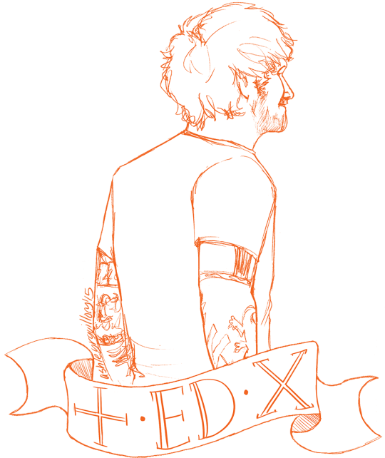 vector download Drawing song ed sheeran. Amazing fanart pinterest shawn