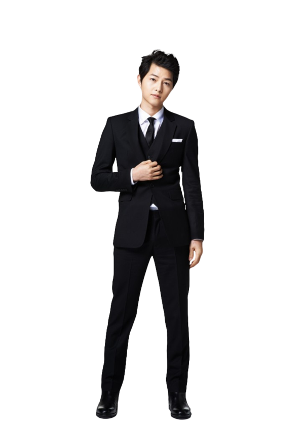 picture transparent stock Drawing song joong. Png ki by melie