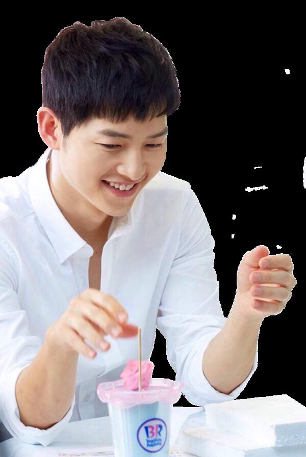 clip art free stock Drawing song joong. Ki by jochisan on