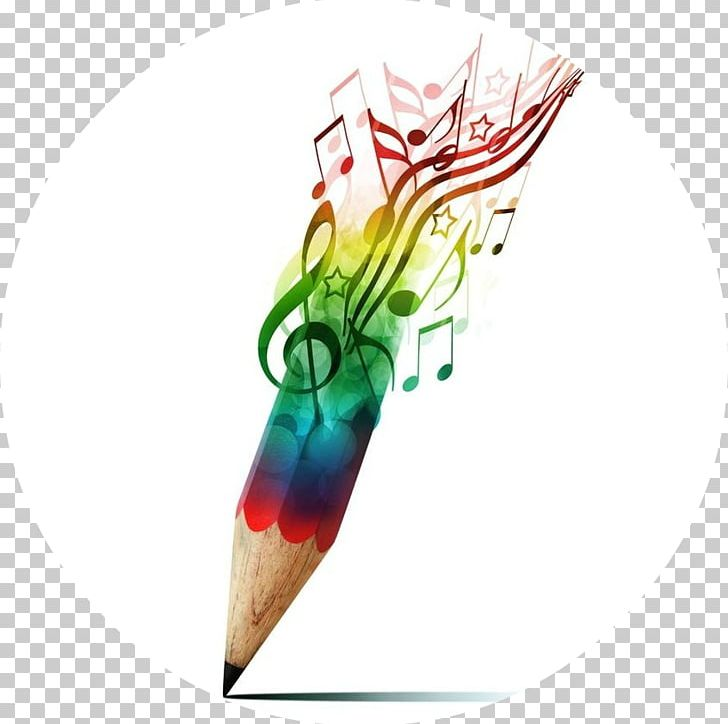 clip art royalty free download Drawing song png. Music desktop clipart art
