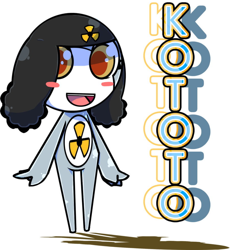 freeuse stock Oc kototo by geekykitten. Drawing song sgt frog