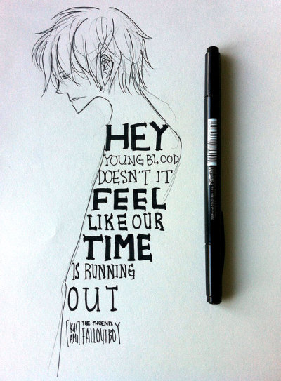 banner freeuse library Lyrics meme . Drawing song tumblr