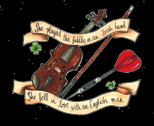 picture royalty free library Ed sheeran lyric drawings. Drawing song tumblr