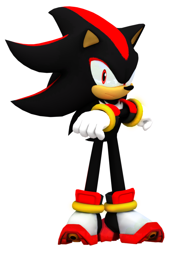 clip art library library I was gonna name. Drawing sonic edgy