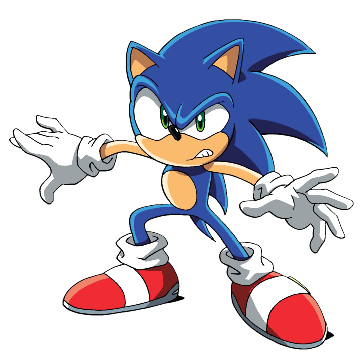 jpg freeuse stock Drawing sonic gangsta. X immagini wallpaper and