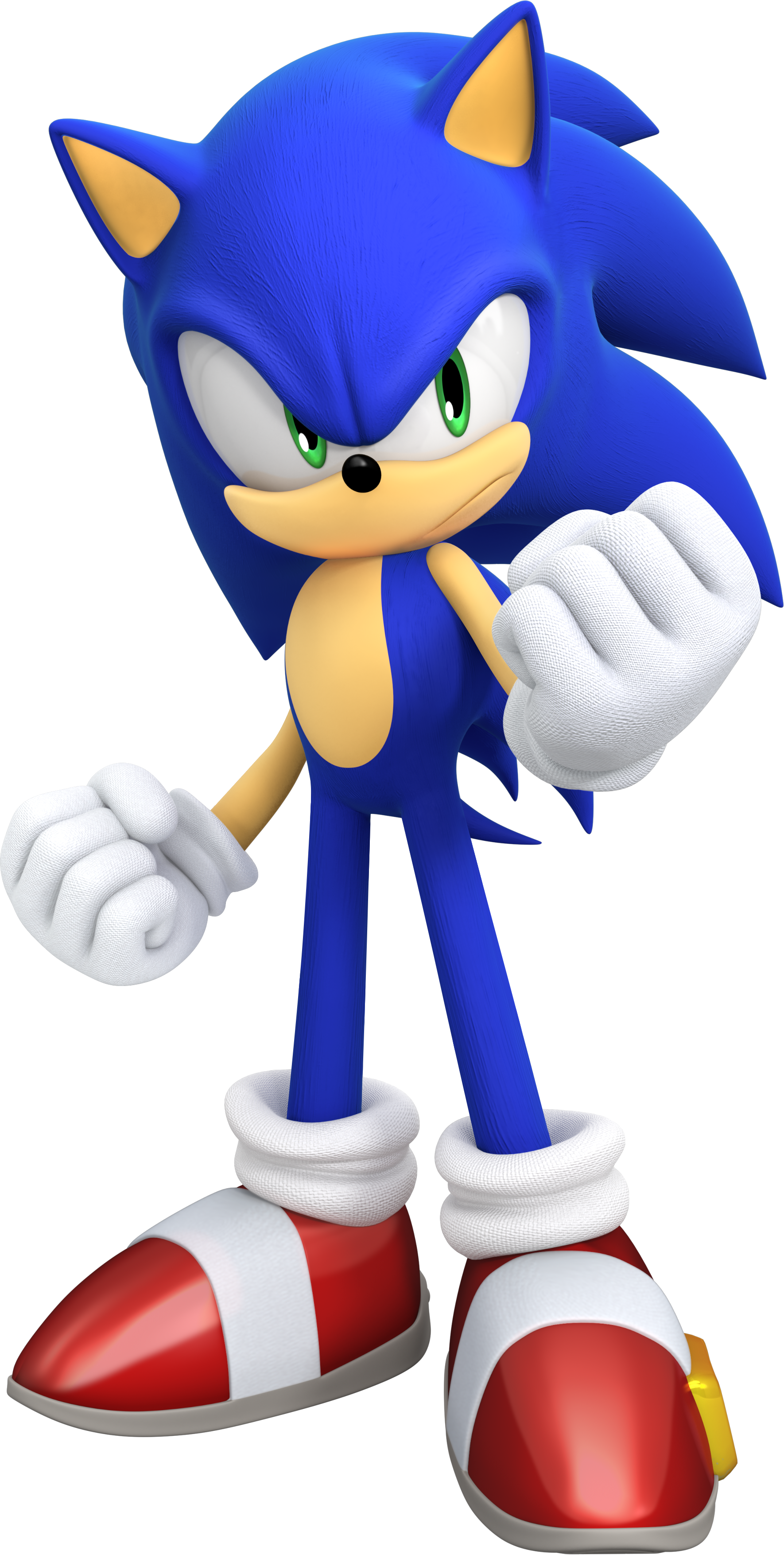 image transparent download Sonic the Hedgehog