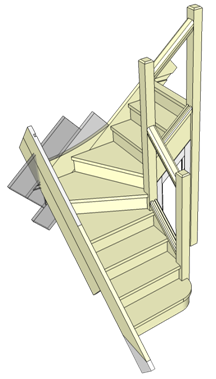 picture freeuse Stairs
