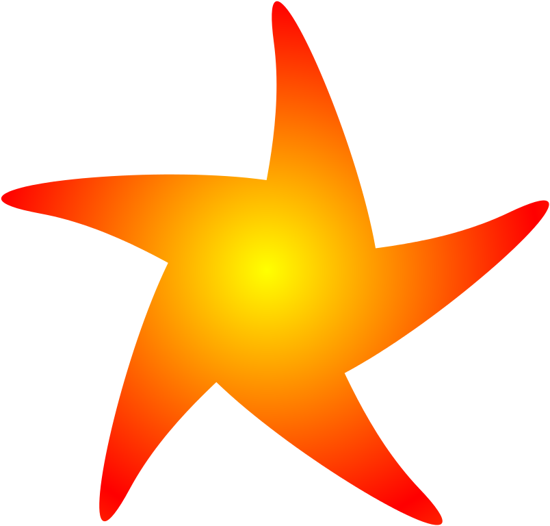 image freeuse library drawing star file #95644969