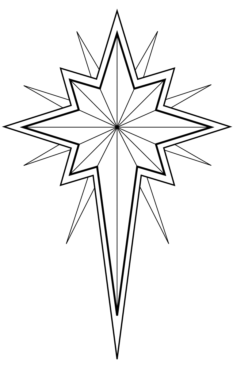 svg black and white stock images star