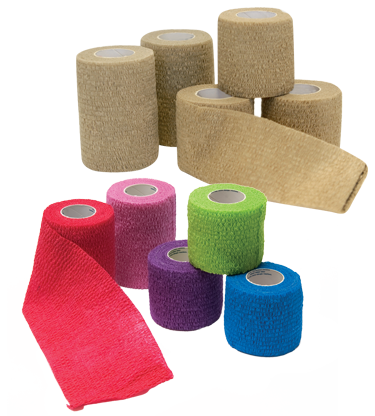 jpg free download Bandages Ace Wrap