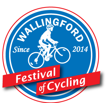 graphic free stock TPA TPA Support Wallingford Festival of Cycling