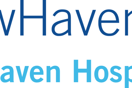 image freeuse download map yale new haven hospital