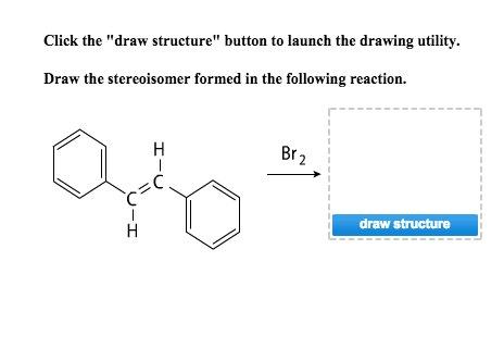 clipart freeuse stock drawing stereoisomers stereoisomer formed #134955141